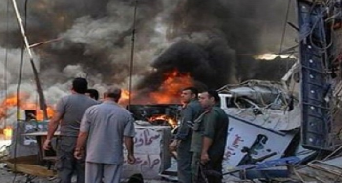 30-people-were-killed-in-suicide-attack-in-ceremony-at-syria