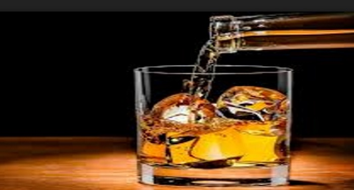 38-people-died-after-drinking-spurious-liquor-in-ukraine