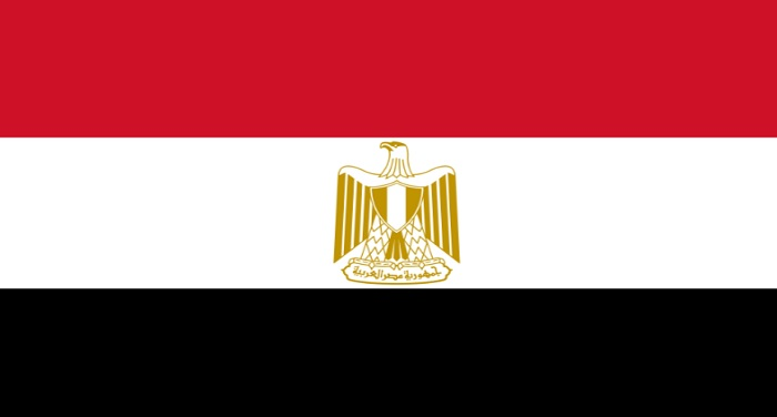 4-people-killed-in-blast-in-egypt