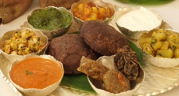 adopt-healthy-ways-of-fasting-during-navratras