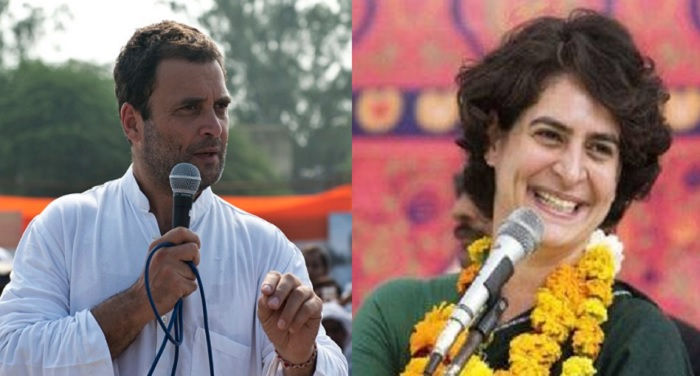 after-rahul-now-star-campaigner-of-congress-priyanka-gandhi-will-hold-the-command-in-up