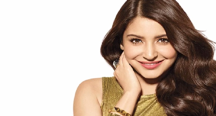 anushka-said-the-worst-periods-of-hair-breakage