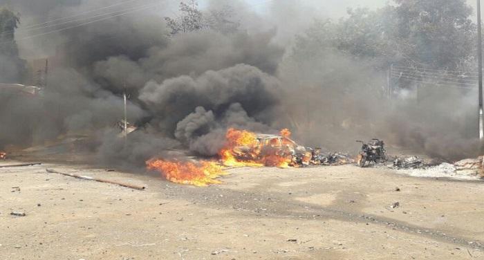 aoragabad-blast
