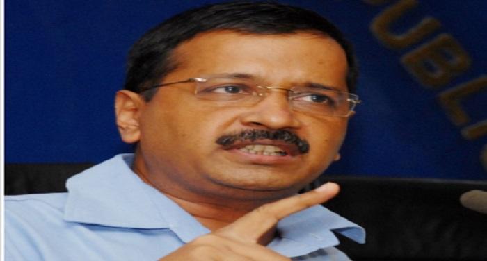 दिल्ली सरकार अस्थायी कर्मियों को भी समान वेतन देगी
