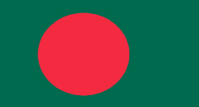 bangladesh-said-chinese-presidents-visit-will-boost-relations