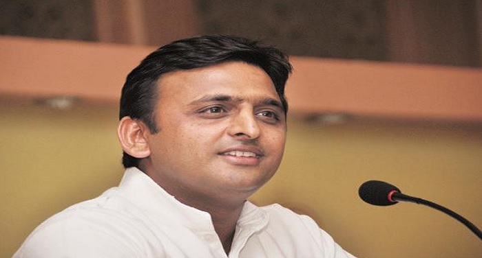 cm-akhileshs-photo-appeared-in-the-ration-card-and-bag