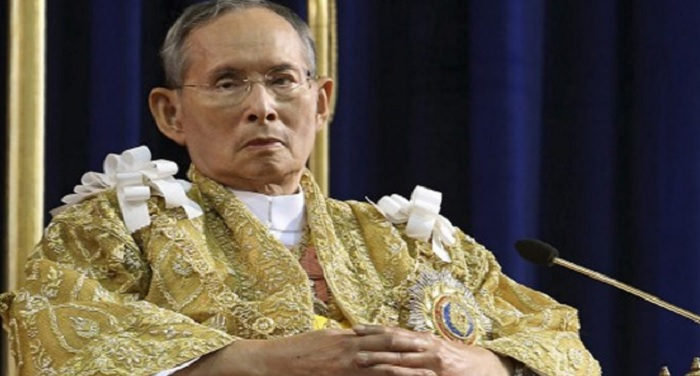 chinese-premier-li-expressed-his-grief-over-the-death-of-the-king-of-thailand