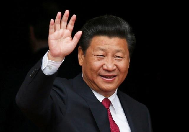 chinese-president-xi-jinping-visits-to-cambodia-bangladesh