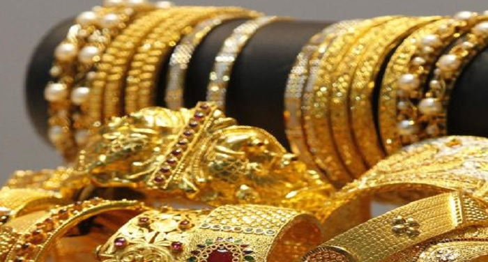 compared-to-last-year-this-year-59-reduction-in-gold-imports