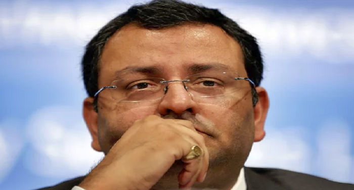 cyrus-mistry-broke-the-silence-says-was-only-named-chairman