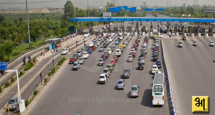 dnd-flyway-toll-delhi-noida2