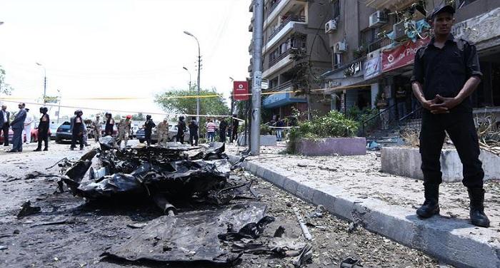 exipt-blast