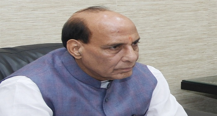 home-minsiter-rajnath-singh-review-the-security-situation-in-baramulla