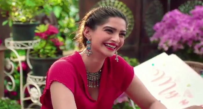 i-left-modeling-because-of-acting-says-sonam-kapoor