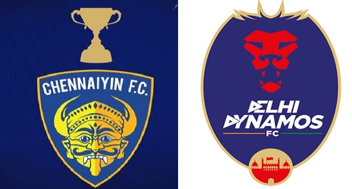 isl-delhi-and-chennai-will-fight-today