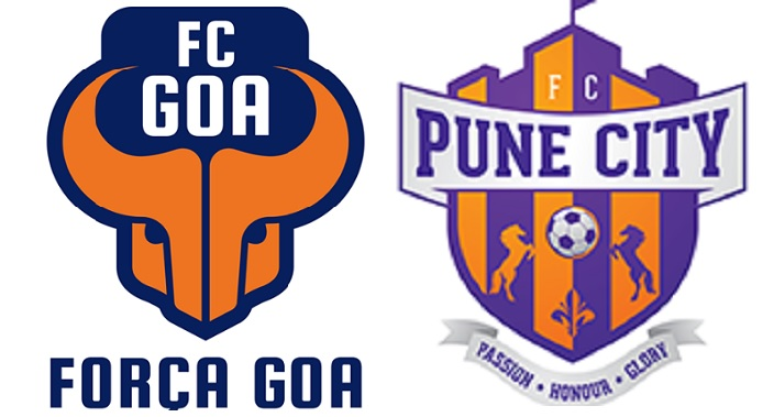 isl-goa-and-pune-fc-will-fight-today