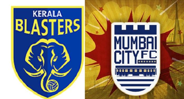 isl-kerala-blasters-will-play-match-against-mumbai-fc