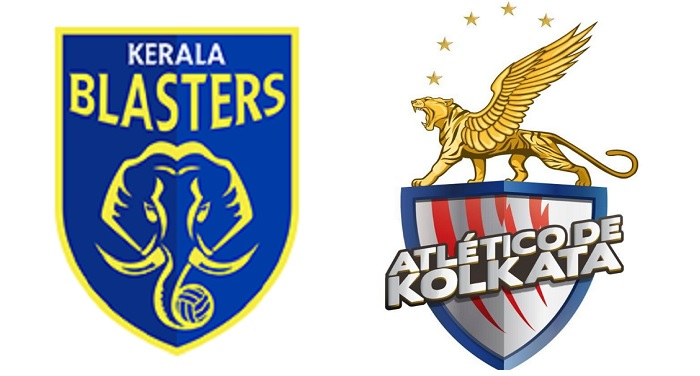 isl-kerala-and-kolkata-will-fight-today-for-first-win