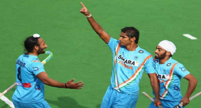 indian-mens-hockey-team-for-the-asian-champions-trophy-announced