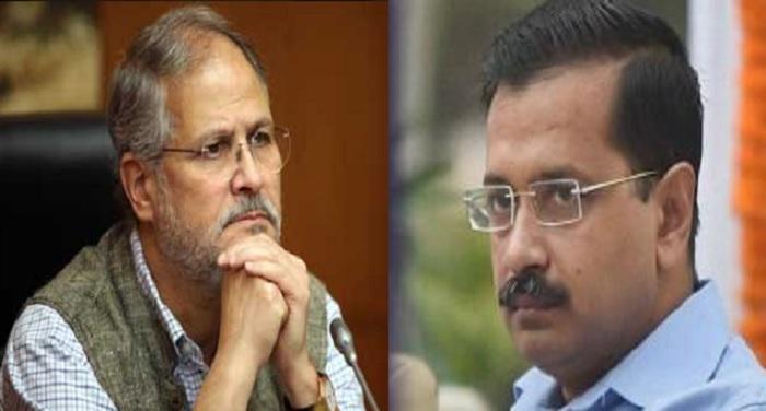 kejriwal-criticizes-najeeb-jung-over-shunglu-committee