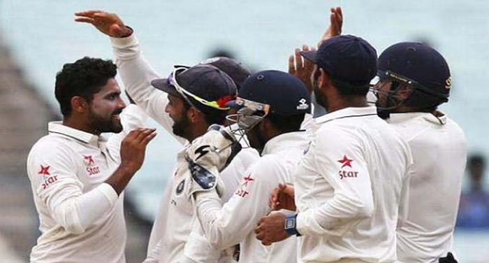 kolkata-test-india-sets-new-zealand-target-of-376