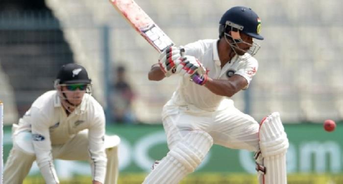 kolkata-test-indias-first-innings-316-runs-frozen