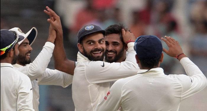 kolkata-test-new-zealands-first-innings-204-runs-frozen