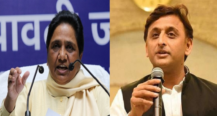 mayawati-blaims-up-govt-for-death-in-rally-stampede