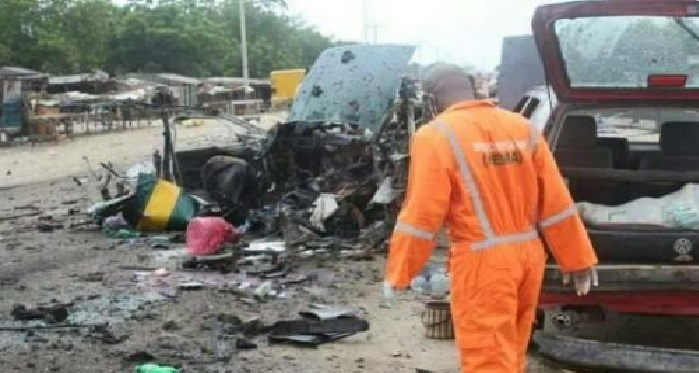 nigeria-bomb-blast