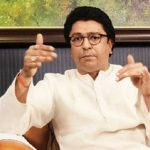 raj-thakery-clash-is-over-on-karan-johars-film