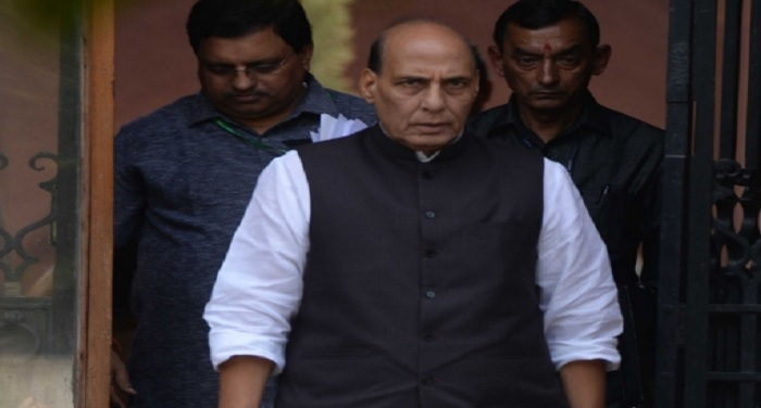 rajnath-will-visit-kargil-today-after-terrorist-attack