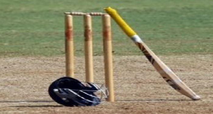 ranji-trophy-hyderabad-beat-goa-by-9-wickets
