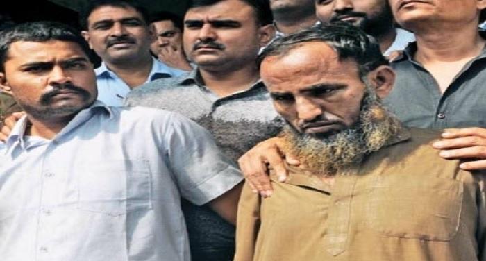 गिरफ्तारी से पहले शोएब के पाकिस्तान से थे गहरे संबंध