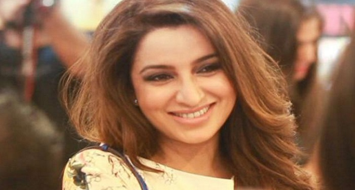 tisca-chopra-get-marriage-proposal-on-twitter