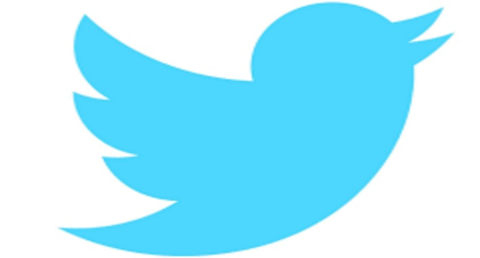 twitter-bids-expected-to-come-in-this-week