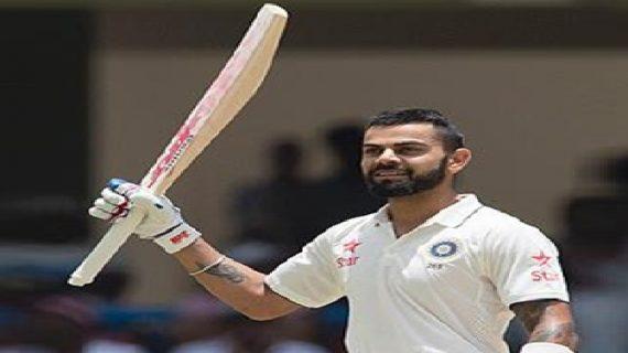 कोहली की कप्तानी में आज होगा भारत-इंग्लैंड का पहला वनडे मैच