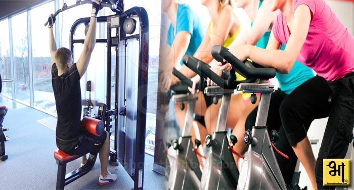 wark_run_gym