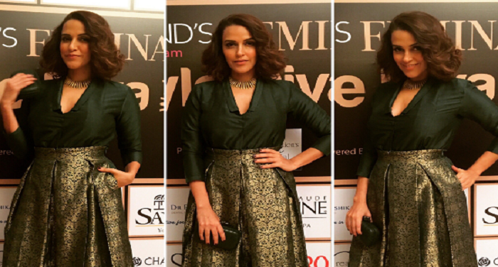 artificial-things-will-not-include-in-nofilterneha-neha-dhupia