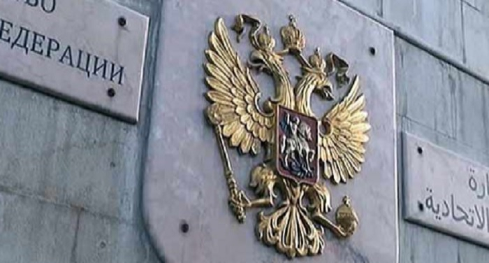 attack-on-russian-embassy-in-syria