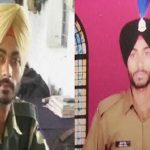 border-security-force-bsf-constable-gurnam-singh-died