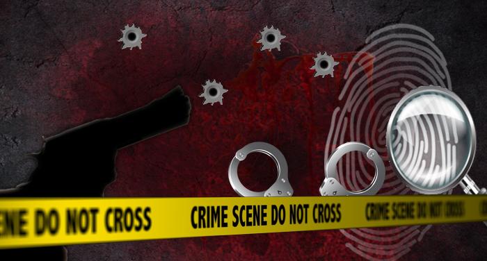 crime 1 पुलिस को मिली बड़ी सफलता, छापेमारी में हुआ सेक्स रैकेट का भंडाफोड़