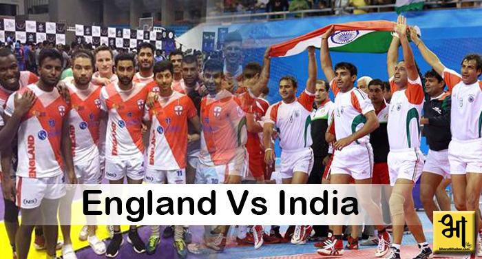 england_india