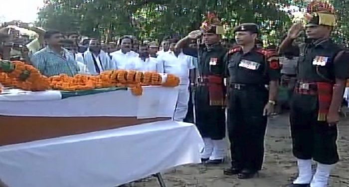 final-farewell-to-the-young-man-who-was-killed-in-the-attack-uri