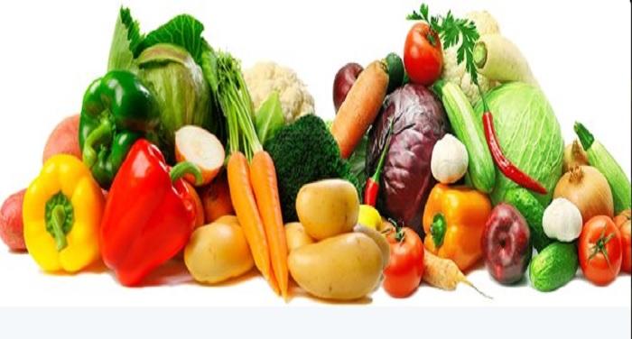 fresh-vegiees