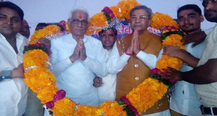 ghanshyam-tiwari6