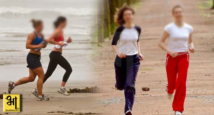 girls_jogging