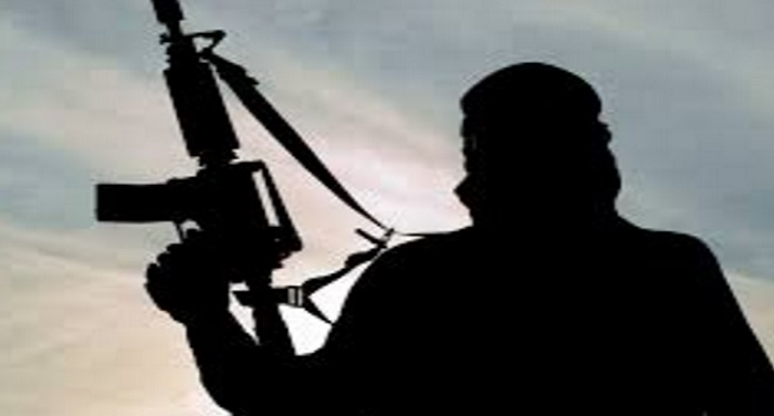 home-ministry-sources-says-around-250-terrorist-still-present-in-valley