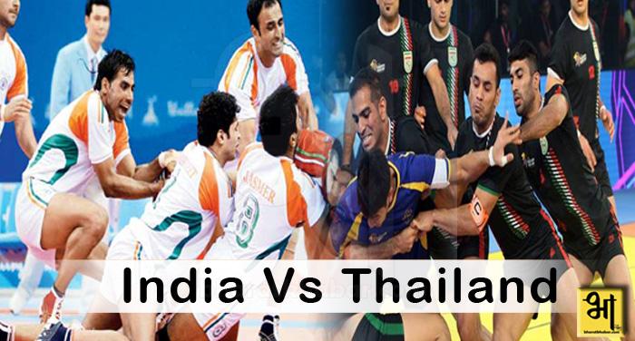 india_thailand