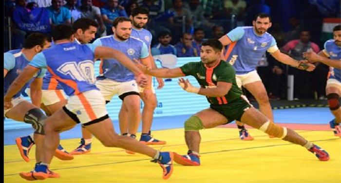 indian-team-in-kabaddi-world-cup-2016