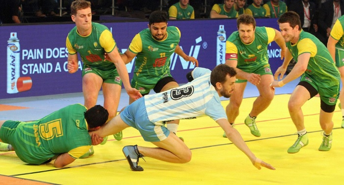kabaddi-word-cup-match
